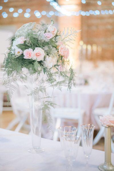 Workshop mariage photographe