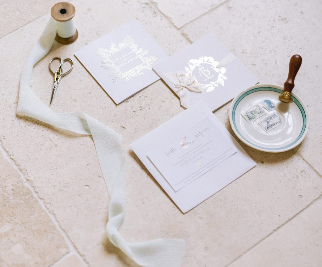 Photos de détail carterie mariage wedding (3)