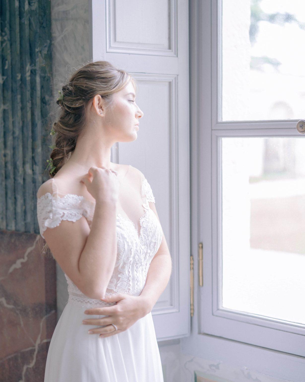 Photographe mariage Chateau de l'Hospital Gironde (90)