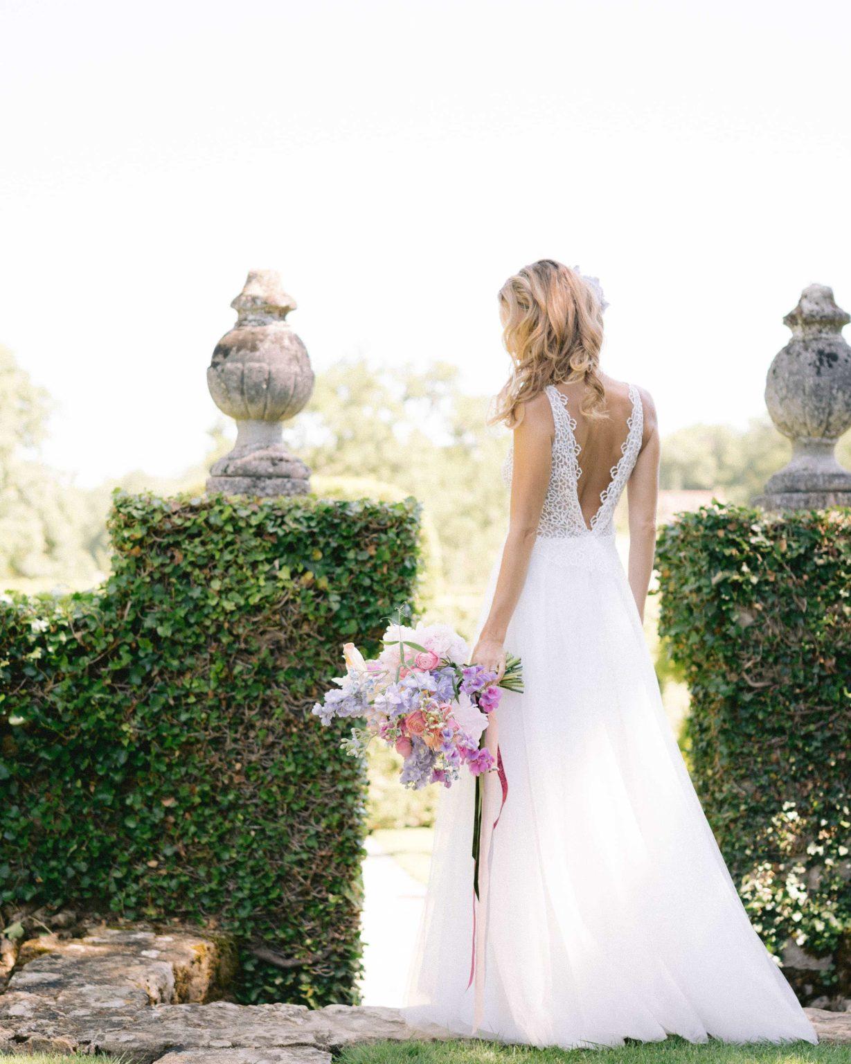 Workshop photographe mariage
