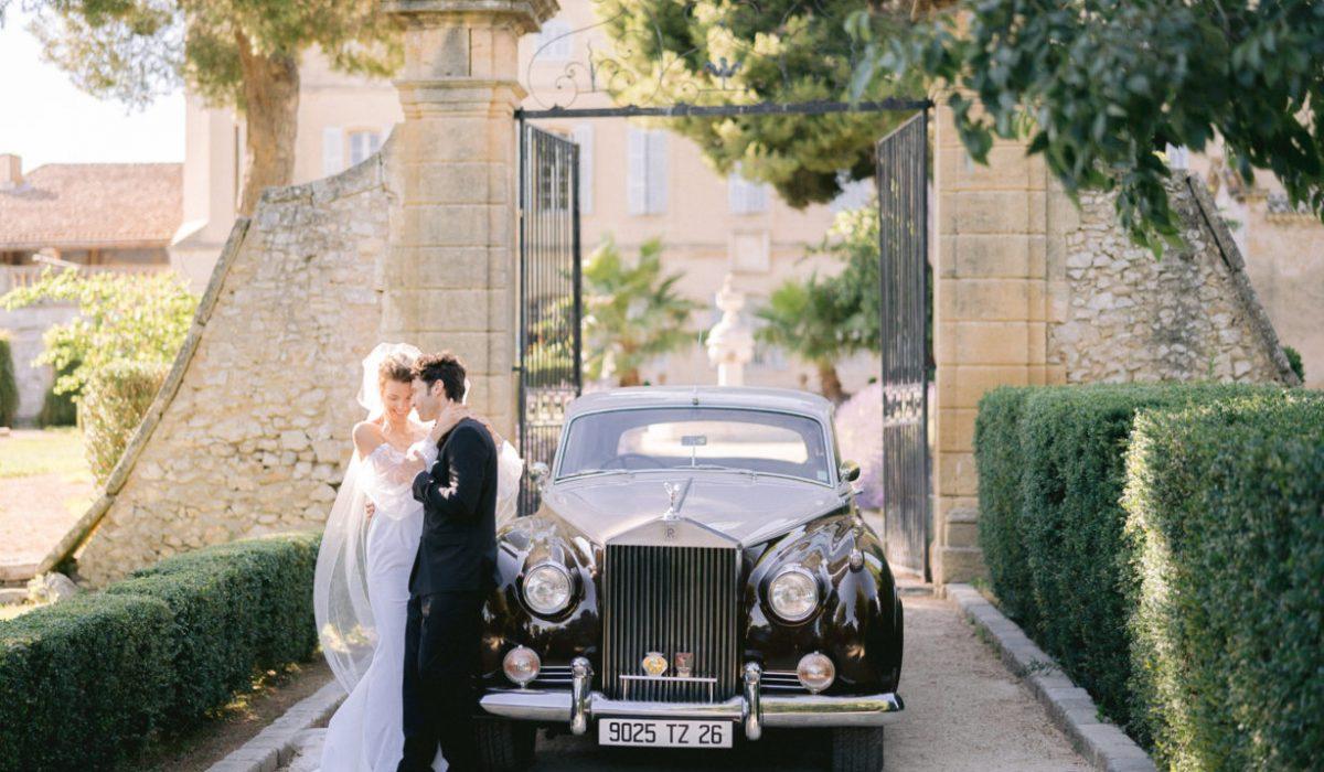 Photographe Gironde et Charente maritimes