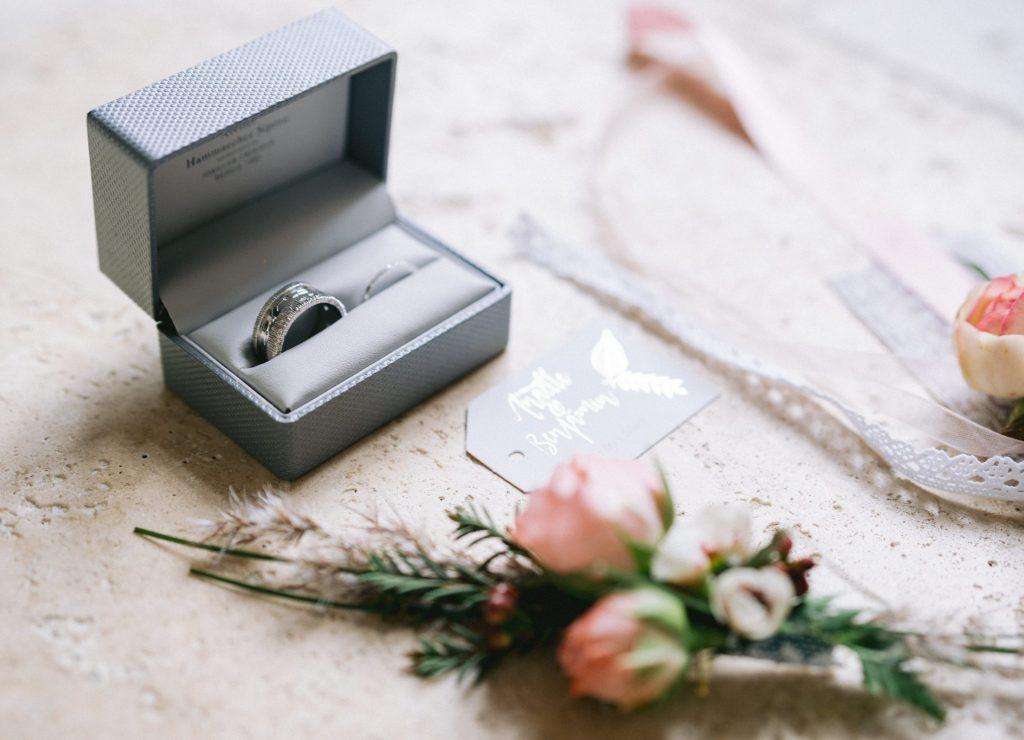 Photos de détail carterie mariage wedding (8)