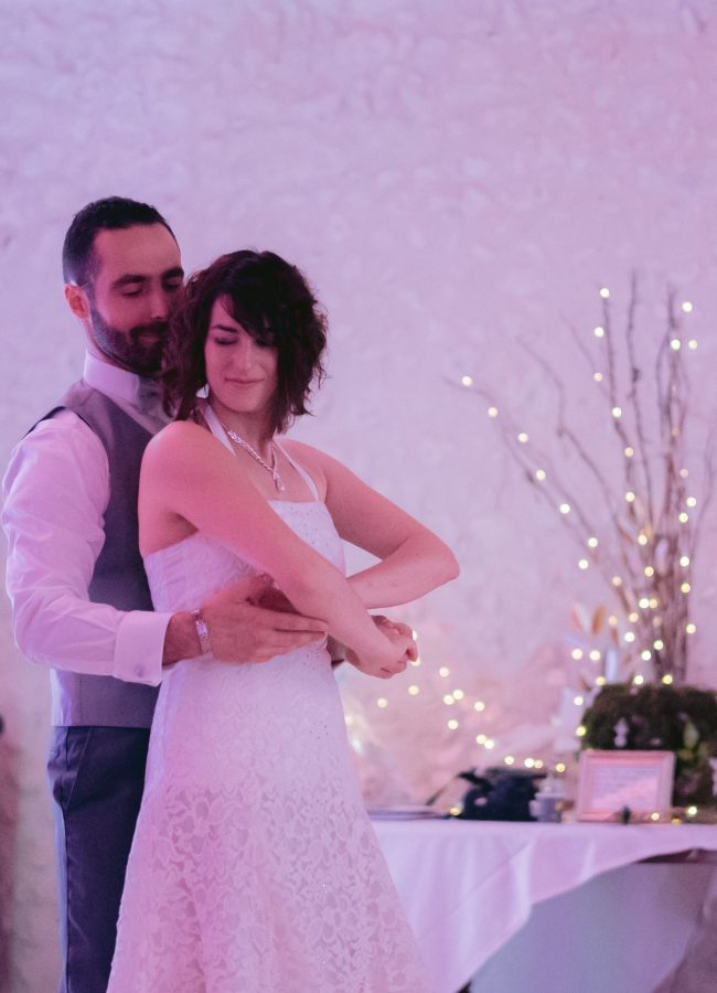 Soirée mariage wedding villa des 7 moulins Dordogne (86)