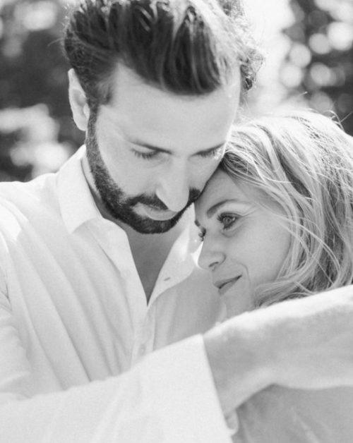 Workshop photographe mariage (46)