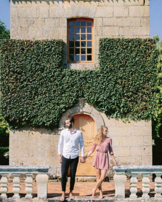 Workshop photographe mariage (50)